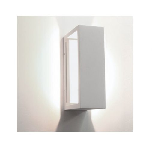 pl-altair-wall-light-1860-400x400_large